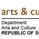 Department_of_Arts_and_Culture_logo