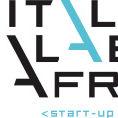 Digital-Lab-Logo