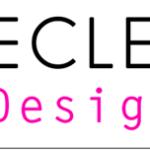 Eclectia-Design-and-Art