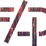 FAP_logo01