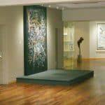Galerie-NOKO-Inside-rigth-interior-1500x630-1-1320x554