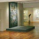 Galerie-NOKO-Inside-rigth-interior-1500x630