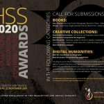 HSS Awards Call 2020-6