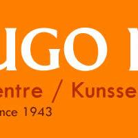 Hugo-Naude-Header2
