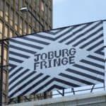 Joburg-Fringe-1