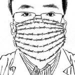 Li-wenliang-illustration