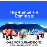 MAILCHIMP-Call-For-Submissions-Cover-Lge-logo-1