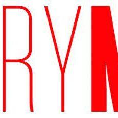 MOMO_Logo_R
