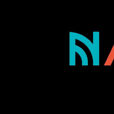 NAC Logo_Colour alternatives-04