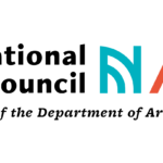 NAC Logo_Colour alternatives-04