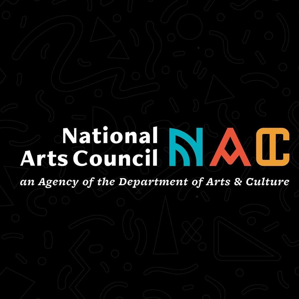NAC1-1