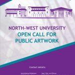 NWU Gallery