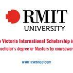 Pathway-to-Victoria-International-Scholarship-in-Australia-1