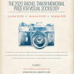 Rachel-Tanur-Prize-2020