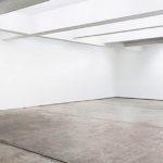 Raul_Valverde_Paula-Cooper-Gallery-Empty-01