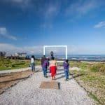 Robben-Island-Museum-1-1