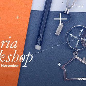 SIAP-Facebook-workshop-Pretoria