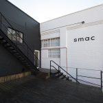 SMAC-Gallery-CT_LR