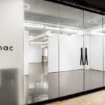 SMAC-Gallery-JHB-Exterior-Web