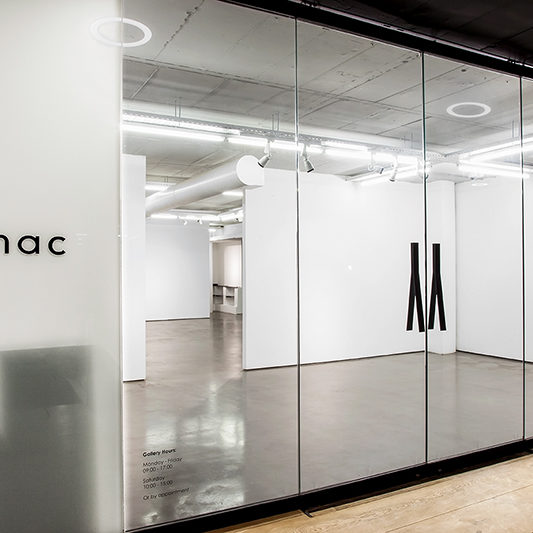 SMAC-Gallery-JHB-Exterior-Web