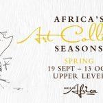 Social-Media-Africas-Art-Spring-FB-Banner