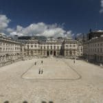 Somerset-House_0297