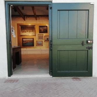 Stellenboch-gallery
