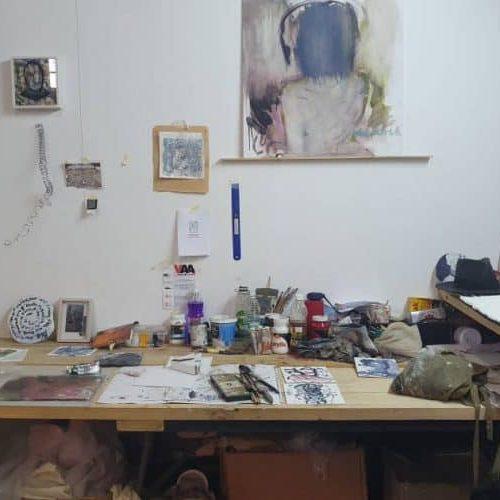 Studio-800x500