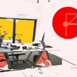 Studio Facture rent ad