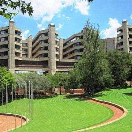 University-of-Johannesburg-1