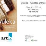 Vuleka-Call1
