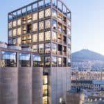 Zeitz-MOCAA-Building1