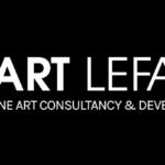artlefatshe-logo-black-bg
