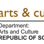 arts-and-culture-logo