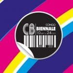 biennale-Congo-scaled