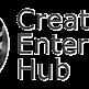 creative enterprises hub logo 578x204-u2421