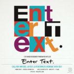 enter_text_2018_1000x1000pxl