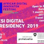 fakugesi-residency-call-2019-twtr