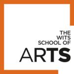 fine-arts-logo