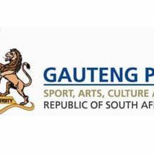 gauteng-sports-arts-and-culture_orig