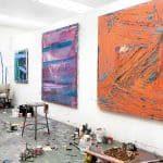 innovate-grant-taylor-o-thomas-studio-01