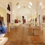 installation-view-148__large_1000_665_s_100