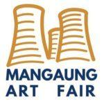 mangaung-art-fair