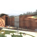 museum_8_entrance_new-pigment