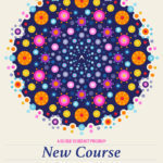 new course_poster
