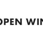 open-window-new-logo