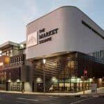 our-market-square-building