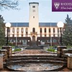 rhodes_university-1