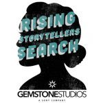 rising-storytellers-search