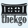 thekgo-for-website_0